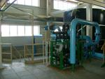 Автоматическая станция водоподготовки