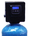 Адсорбционный фильтр для воды ECT1
