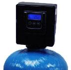 Адсорбционный фильтр для воды ECT2