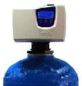 Адсорбционный фильтр для воды ECT3