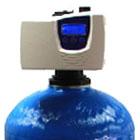 Адсорбционный фильтр для воды ECT4