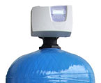 Адсорбционный фильтр для воды ECT7