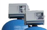 Адсорбционный фильтр для воды ECT4(DX)