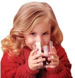 Вода, питьевой режим, вода в организме человека, баланс воды в организме, вода и здоровье, чистая питьевая вода, минеральная вода, вода и полезные минералы, микроэлементы, макроэлементы, водный баланс, водно-солевой баланс, водно-солевой обмен.